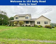 153 Sally Road, Johnstown image