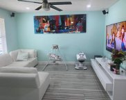 5220 Cannon Way, West Palm Beach image