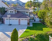 28643 Greenwood Place, Castaic image