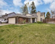 6004  Covewood Court, Citrus Heights image