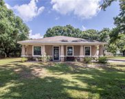 5616 Wo Griffin Road, Plant City image