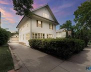 617 N Summit Ave, Sioux Falls image