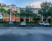 4207 S Dale Mabry Highway Unit 3202, Tampa image