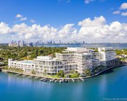 4701 Meridian Avenue Unit #602, Miami Beach image