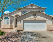 13232 W Ironwood Street, Surprise image