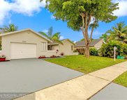 740 SW 55th Ave, Margate image