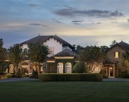 9313 Tibet Pointe Circle, Windermere image