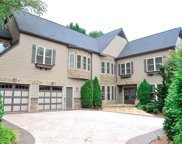 6508 Arbor Point, Flowery Branch image