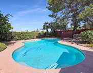 2916 E Las Rocas Drive, Phoenix image