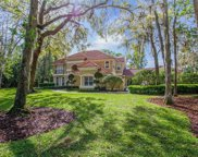 1767 Bridgewater Drive, Lake Mary image