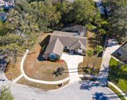 1100 Erie Court, Winter Springs image