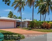 241 Oceanic Ave, Lauderdale By The Sea image