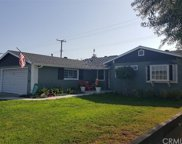 15871     Carrie Lane, Huntington Beach image