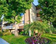 2386   E Del Mar Boulevard   104 Unit 104, Pasadena image