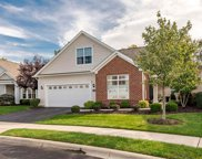 5410 Welbourne Place Unit 37-541, New Albany image