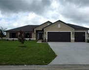 13150 Summerfield Way, Dade City image