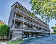 212 2nd Ave. N Unit 364, North Myrtle Beach image