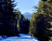 000 Pine Valley Road, Bethlehem image
