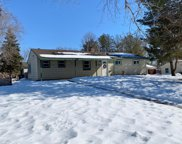 10051 Quince Street NW, Coon Rapids image