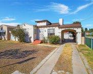3425     California Street, Huntington Park image