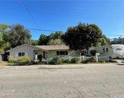 2273     Canonita Drive, La Habra Heights image