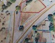 1706 Sw Culver  Highway, Madras image