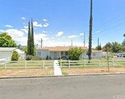 5806     Craner Avenue, North Hollywood image