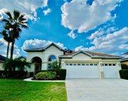 6702 Vista Park Boulevard, Orlando image