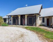 2184 Hillview Drive, Krum image