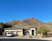 2702 W Amberwood Drive, Phoenix image