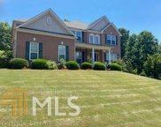 1909 Enfield Ct, Conyers image
