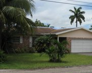 1750 Sw 2nd St, Fort Lauderdale image