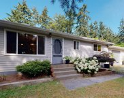 13700 Long Lake  Rd, Ladysmith image