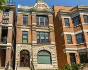 1907 N Bissell Street Unit #3, Chicago image