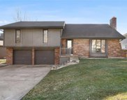1105 Brookside Place, Raymore image