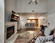 9823 Walnut Street Unit L205, Dallas image