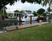 1208 Citrus Isle, Fort Lauderdale image