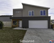 4744 N 36th Street, Lincoln image