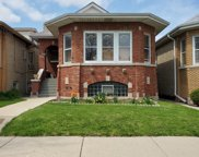 3022 North Nagle Avenue, Chicago image