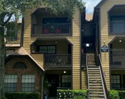 320 Forestway Circle Unit 306, Altamonte Springs image