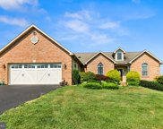 4205 Blue Hill Rd, Hanover image
