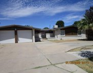 16013 Homestead  Drive, Horizon City image