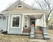 716 Brown Avenue, Osawatomie image