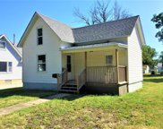 416 North Wood Street, Gibson City image
