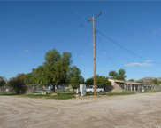 28756     Nuevo Valley Drive, Nuevo/Lakeview image