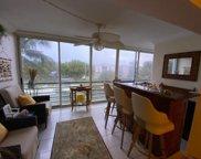 5900 NE 7th Avenue Unit #303s, Boca Raton image