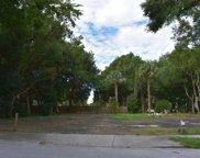 Ne Tuscawilla Avenue, Ocala image