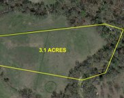 3.1 AC N Falling Leaves Drive, Waxahachie image