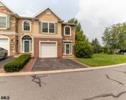 197 Wiltree Court, State College image