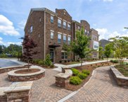 3188 Quinn Place, Chamblee image